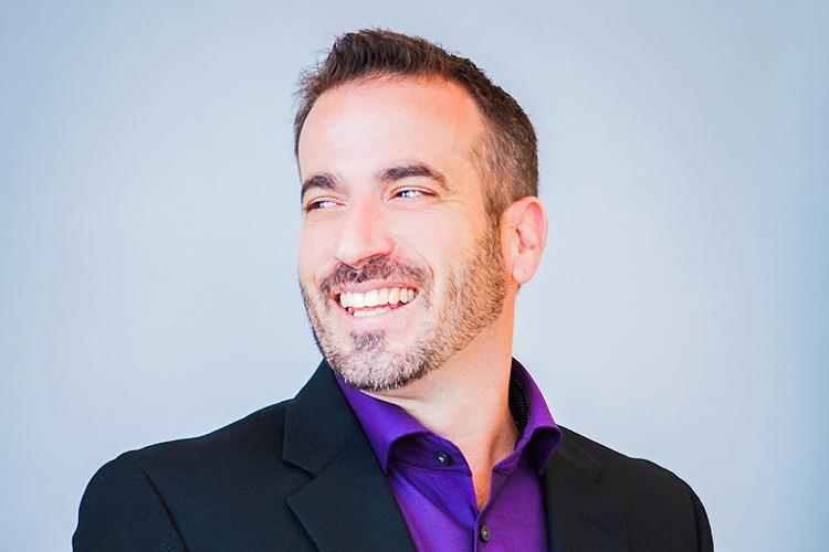 Photo of Dan Bilancia